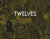 Twelves