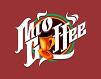 MIO COFFEE