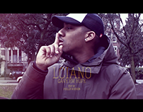 L CIANO - Gave Em Hope (Official Video)