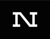 Dundas - Typeface