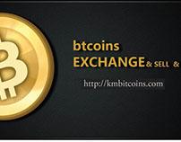 btcoins banner