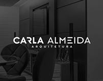 Carla Almeida Arquitetura