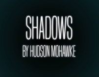 Shadows Motion Graphic