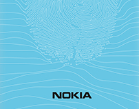 Nokia Design Challenge