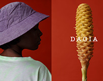 Dagia `20