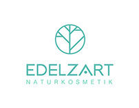 Logo EDELZART