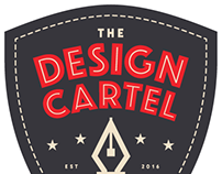 Design Cartel Logo