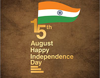 Independence Day e mailer