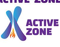 ACTIV ZONE
