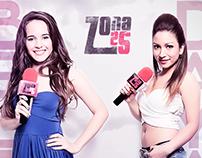 Zona 25 TV