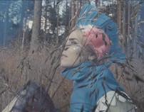 "Adriana Deco ""One day"" (Music video)"