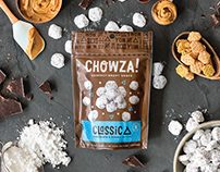 Chowza Confections!