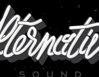 Alternative Sound