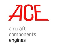 ACE news by TAP MRO