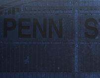 Penn State Countdown Video Teaser