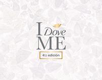 I Dove Me - 4ta edición