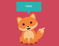 Project Fox