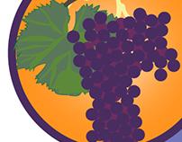 Italian wines on sale on Italfood. INFOGRAPHICS
