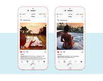 Rai Beach Resort - Social Media