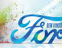 EMAIL MKT - FORD