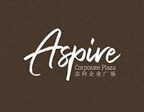 Aspire Corporate Plaza