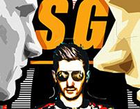 Artist-SG Poster1