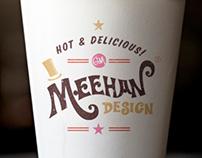 Meehan Design