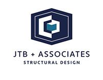 Engineering Logo Design Concept
