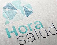 Proyecto Hora Salud