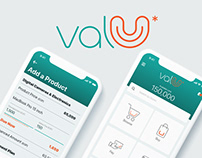 ValU-app