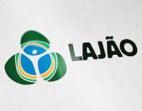 Lajão - Projeto Social