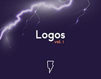 Logos / Vol. 1