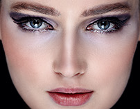 Pastel Pro Fashion Matte Lipstick