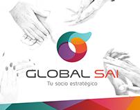 Global SAI