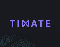 TIMATE