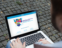 AIG Term Life Insurance Website