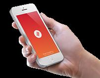 Pearl LITE App