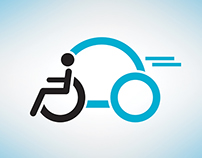 Vehicle Loan for the Disabled