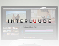 Interluude - Spare Time Well Spent
