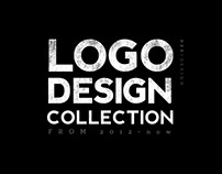 Logo  Design Collection (Continuously updated)