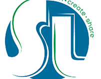 Stratford, CT Public Library Logo