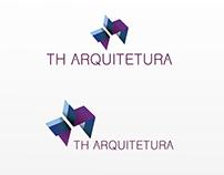 TH arquitetura