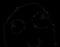 Daniel Kim Photography Logo