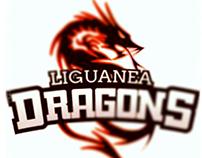 Liguanea Dragons