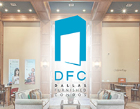 DFC | Dallas Furnished Apartments & Condos