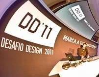 TABAQUEIRA | Desafio Design