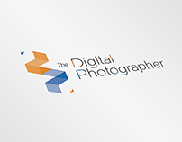 The Digital Photographer