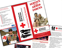 Service To The Armed Forces