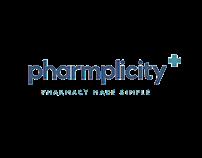 Pharmplicity