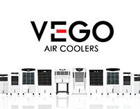 Introducing new product category in air cooler domain